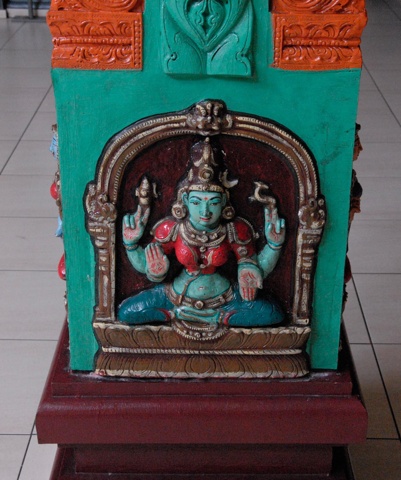 Tempel6