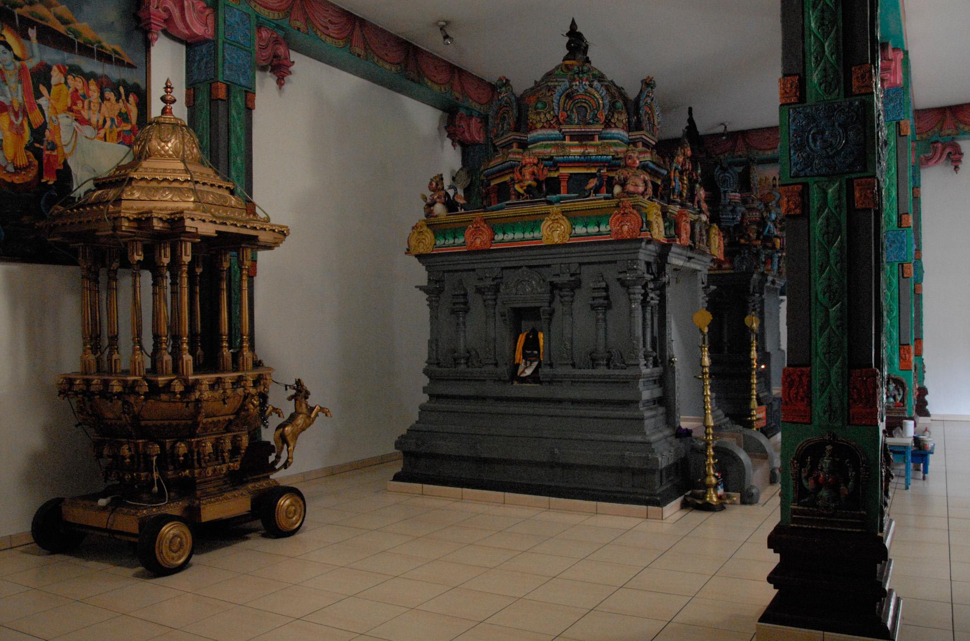 Tempel8