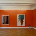 Thomas Gruenfeld Museum Morsbroich 1