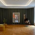 Thomas Gruenfeld Museum Morsbroich 2