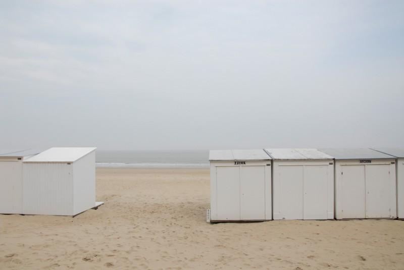 Nochmal Strand / Again beach