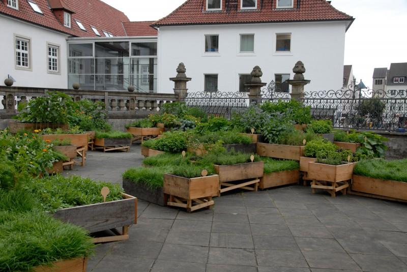 Ooze Architects - Eva Pfannes und Sylvian Hartenberg -