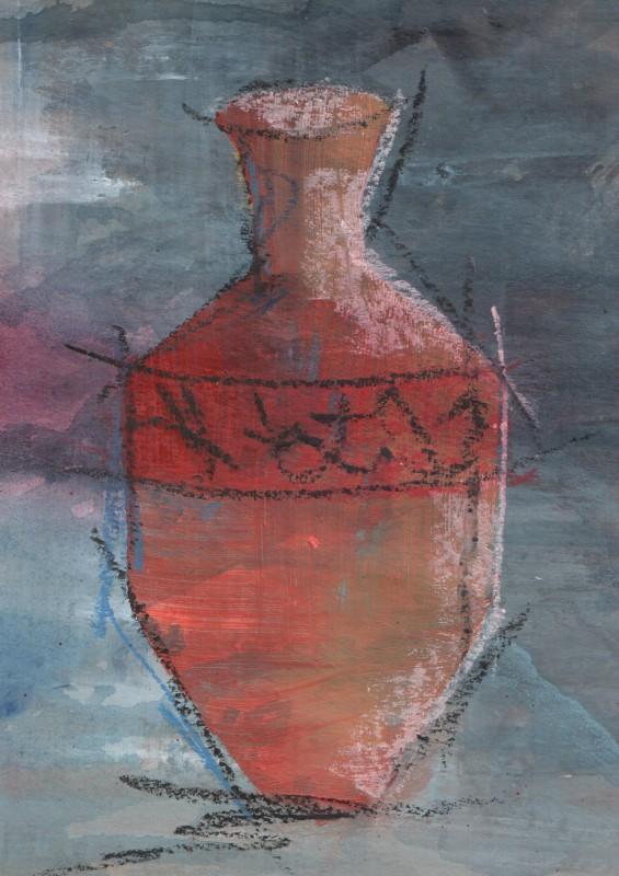 Excavations-Mag No 1 - Cheryl Penn (1)