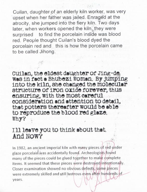 Excavations-Mag No 1 - Cheryl Penn (3)