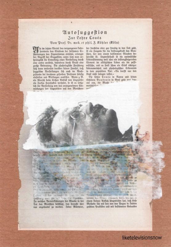 Excavations-Mag No 1 - Liketelevisionsnow