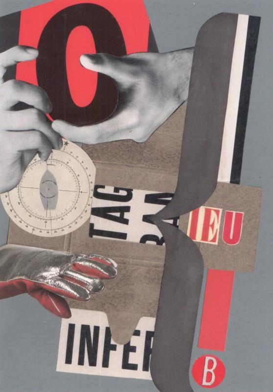 Excavations-Mag No 1 - Sabine Remy