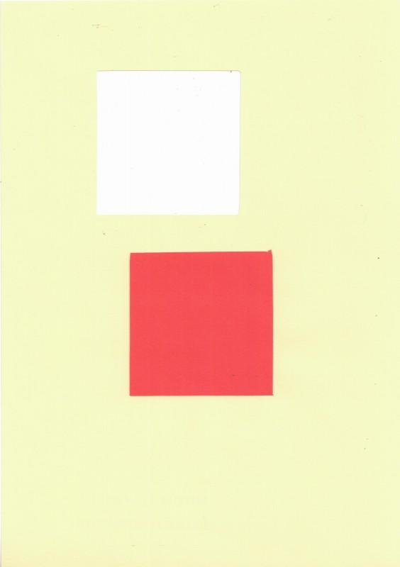 Excavations-Mag No 1 - Thorsten Fuhrmann