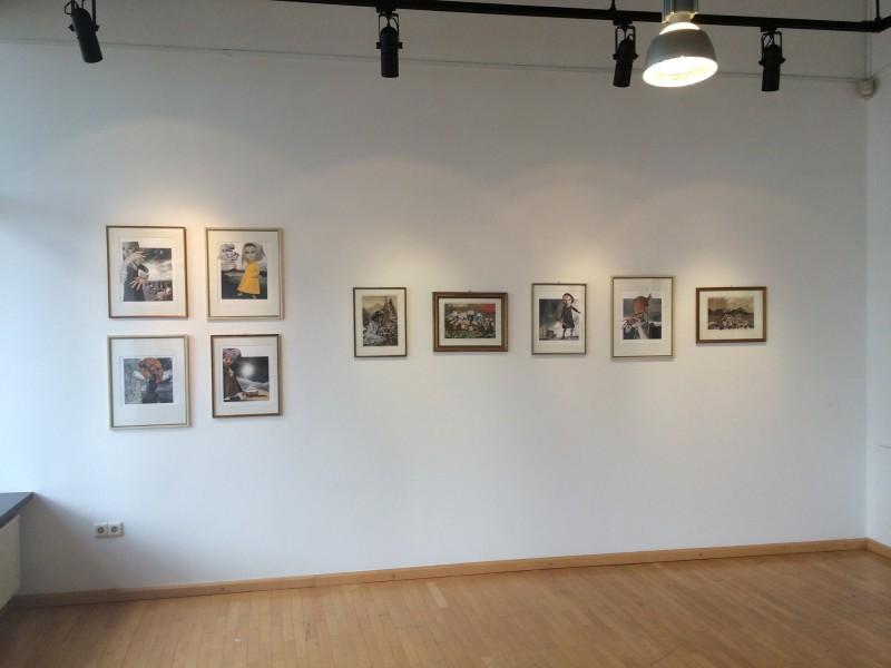 Ausstellung Sundern