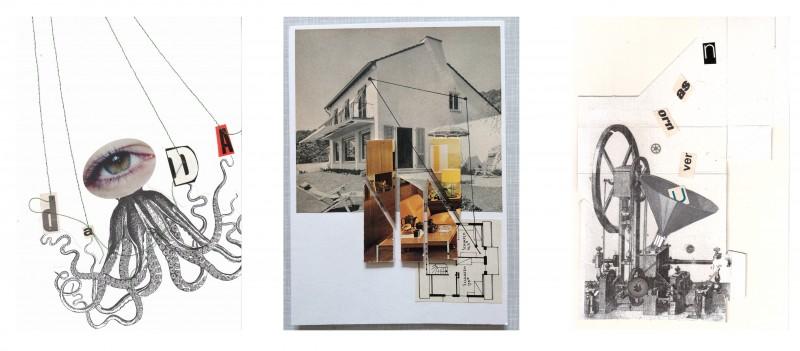 Magazinbeiträge - Magazine entries