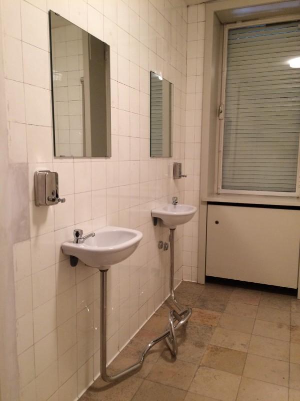 Haus Lange Krefeld -