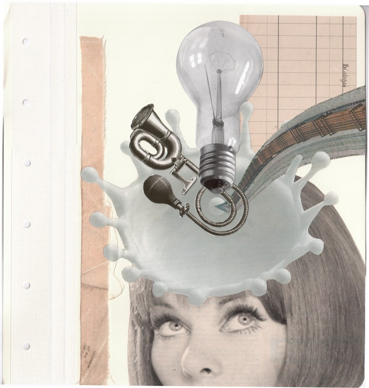 Ideen / Ideas