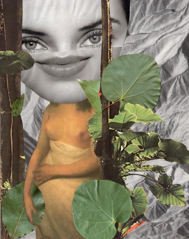 Versteckt / Hidden