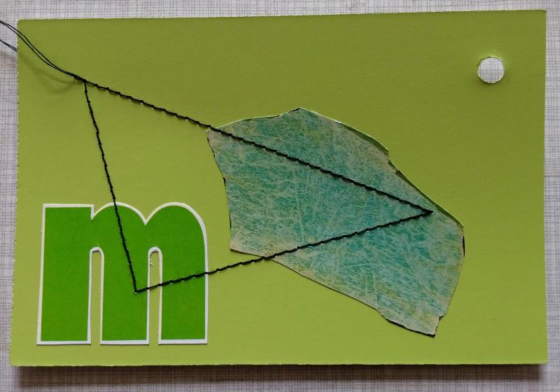 Mineralogisches Alphabet M
