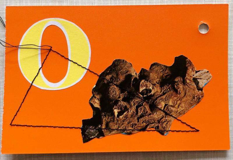 Mineralogisches Alphabet O