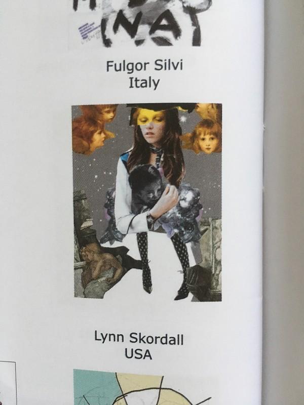 Katalog- Seite