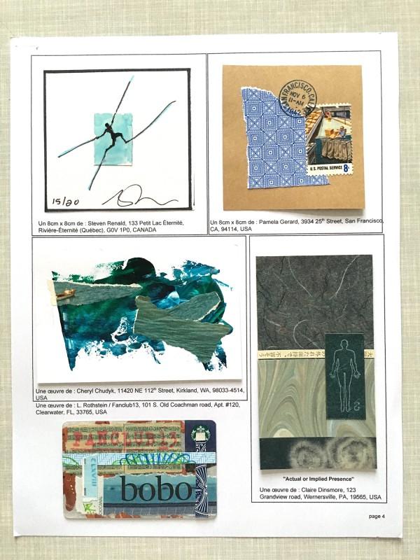 Circulaire 02 2019 Special BLUE VOL2 Seite 4