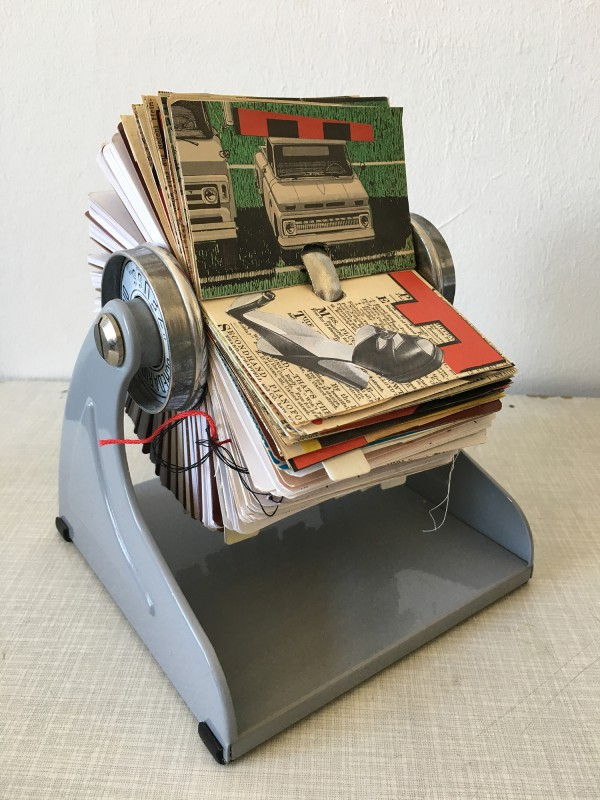 Rolodex April 2019 - 8
