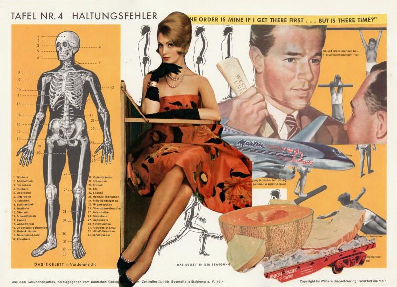Gesundheits Atlas Health Atlas Nr 4