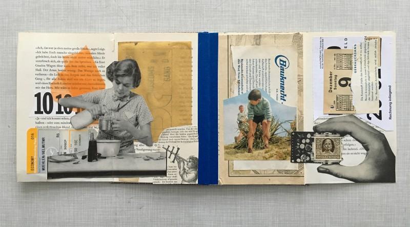 Die ungleichen Zwillinge von David Dellafiora und Sabine Remy - 5