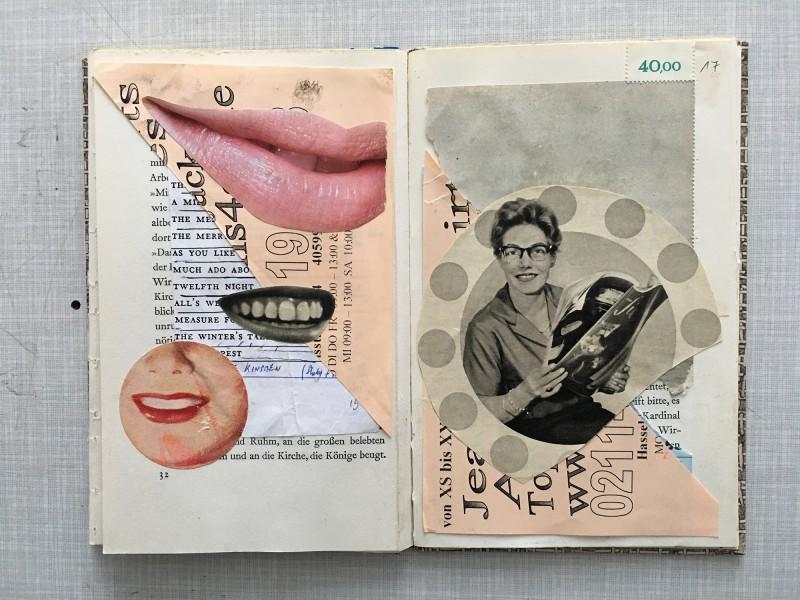 Die ungleichen Zwillinge von David Dellafiora und Sabine Remy - 9