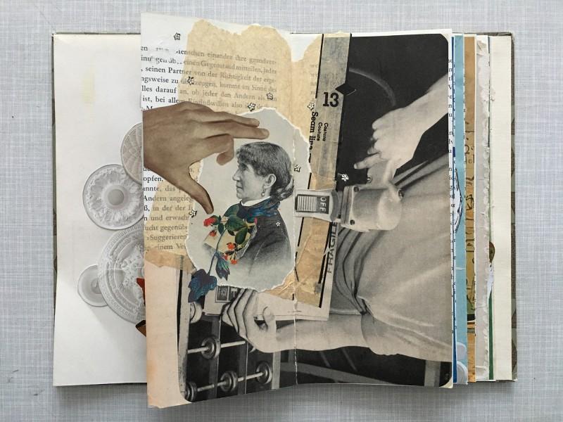 Die ungleichen Zwillinge von Sabine Remy und Katie Blake - 12