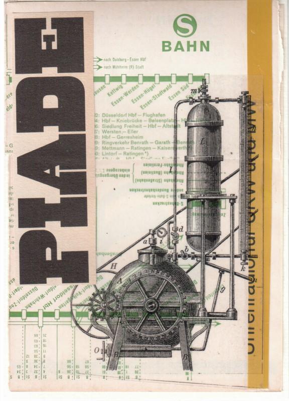 KART 2019 - 32