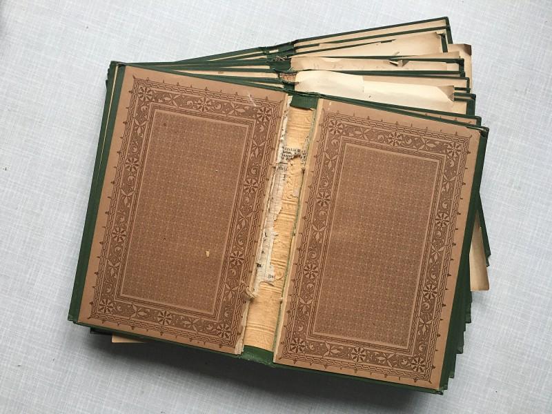 01-2020 - Buchdeckel - Boards