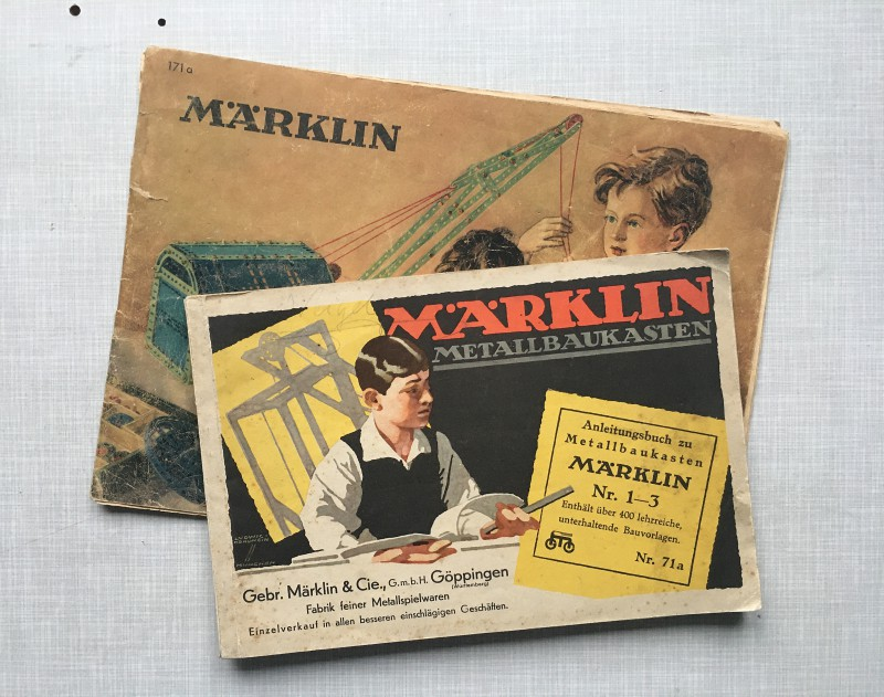 01-2020 - Maerklin Hefte