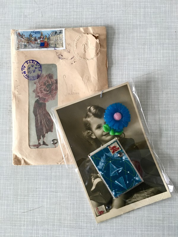 Incoming-Mail-Art-from-Laurence-Gillot-January-2020-1