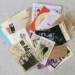 Franticham´s Assembling Box 45 thumbnail