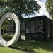 Josef Albers Museum Quadrat Bottrop - 1 thumbnail