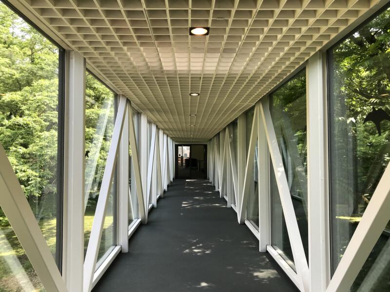 Josef Albers Museum Quadrat Bottrop - 3