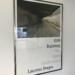 Laurenz Berges - 4100 Duisburg Das letzte Jahrhundert - Josef Albers Museum Quadrat Bottrop -1 thumbnail