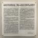 Laurenz Berges - 4100 Duisburg Das letzte Jahrhundert - Josef Albers Museum Quadrat Bottrop- 2 thumbnail