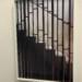 Laurenz Berges - 4100 Duisburg Das letzte Jahrhundert - Kaiser-Wilhelm-Strasse V - 2014 - Josef Albers Museum Quadrat Bottrop thumbnail