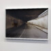 Laurenz Berges - 4100 Duisburg Das letzte Jahrhundert - Matena - 2010 - Josef Albers Museum Quadrat Bottrop thumbnail