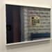 Laurenz Berges - 4100 Duisburg Das letzte Jahrhundert - Ruhrort II - 2017 - Josef Albers Museum Quadrat Bottrop thumbnail