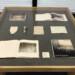 Laurenz Berges - 4100 Duisburg Das letzte Jahrhundert - Vitrine - Josef Albers Museum Quadrat Bottrop thumbnail