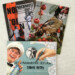 Material to Laurie and Doug Kanyer Art Collection - Catalogues thumbnail