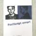 Stampzine 29 - Susanna Lakner Germany thumbnail