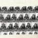 Stampzine 29 - David Menestres USA thumbnail