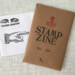 Stampzine 29 - Envelope by Picasso Gaglione thumbnail