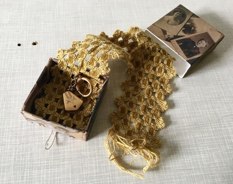 Treasure Box 2