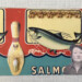 July 2020 - Incoming Mail Art by Jane Levine thumbnail