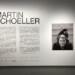 Martin Schoeller - im NRW Forum Düsseldorf thumbnail