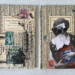 The Unequal Twins Reloaded by Sabine Remy and Antonio Martin Ferrand - both together thumbnail