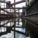 Zollverein Essen thumbnail