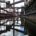 Zollverein Essen thumbnail