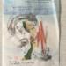 Art in a Box 7 - Kazunori Murakami thumbnail