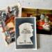 Incoming Mail from Lynn Skordal Juli 2020 - 1 thumbnail